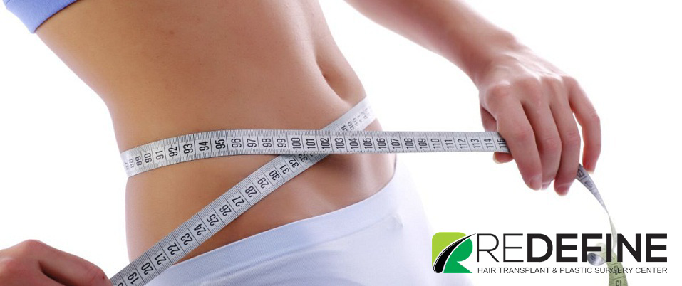 Cryolipolysis Treatment in Hyderabad