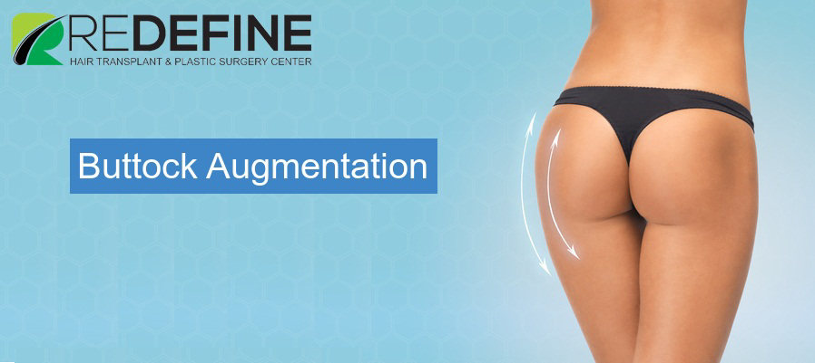 buttock augmentation in hyderabad