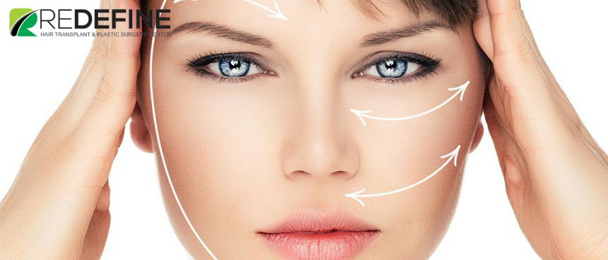 facelift surgery hyderabad